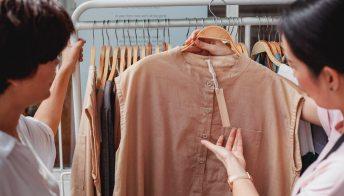 Fashion rental: cos'è e perché vale la pena provarlo