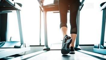 Attività fisica, perché è importante per la salute di chi lotta con il tumore